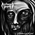 MISCHIEVOUS AUGURY - Immortal Land CD