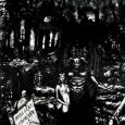 DEVIL'S GRAVE - Compilation CD
