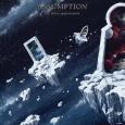 ASSUMPTION - The Three Appearances CD