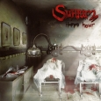 SUHRIM - Happy Hour CD