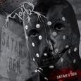 MOKER - Satan's Den CD