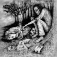 A SPLIT WORSE THAN DEATH - 5-Way Split CD